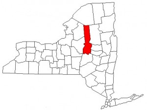 Herkimer County