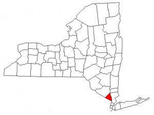 Rockland County